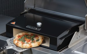 bakerstone-pizza-oven