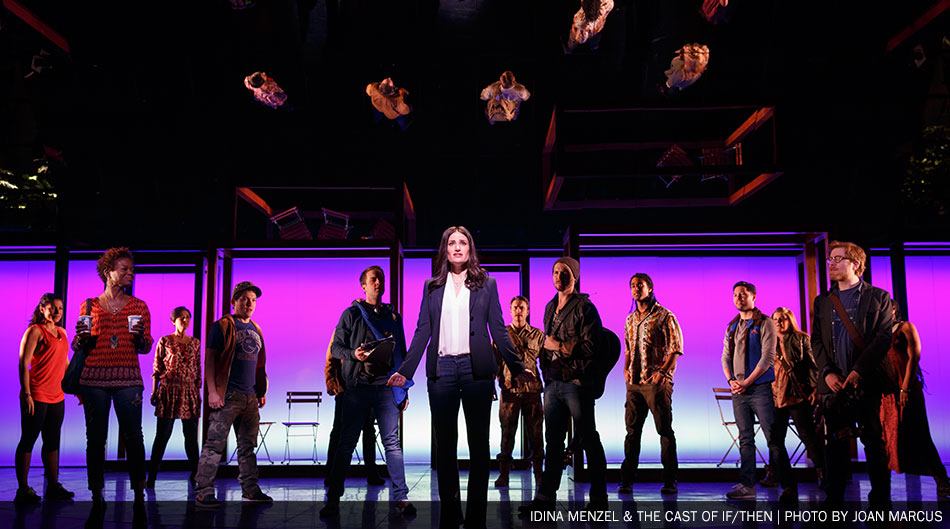 if:then