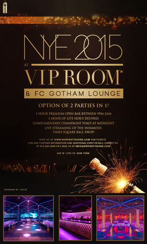 nitetables-nye-vip-room