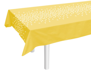 susty-party-tablecloth