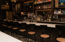 Games, Booze, Bites & More Entice Customers to Henri on Fifth
