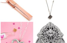 Lockets of Love