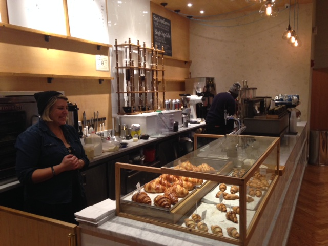 Take a Bite Out of Petite Shell