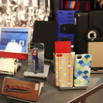The 57th Annual GRAMMY Awards - GRAMMY Gift Lounge - Day 2