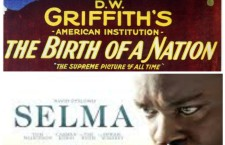 "From ""Birth of a Nation"" to ""Selma"": 100 Years After the Seminal Film Opened"