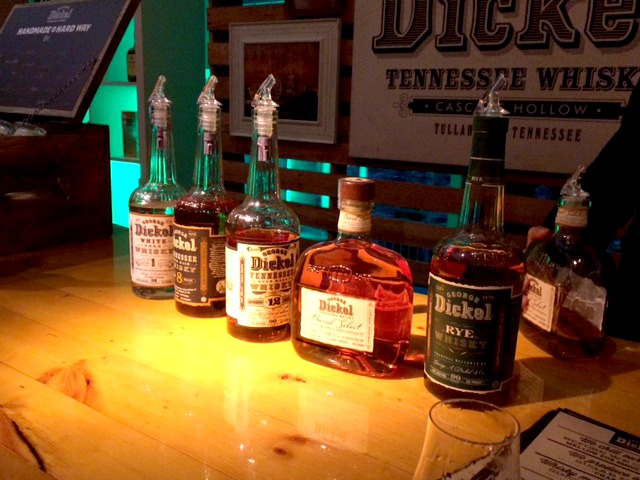 dickel-whiskey-live