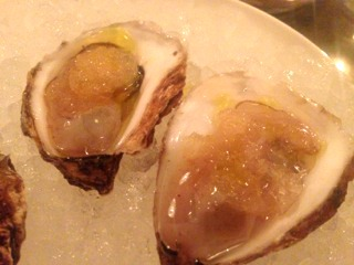the-eddy-oysters
