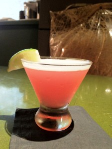 Ginger_Orchid_Cocktail