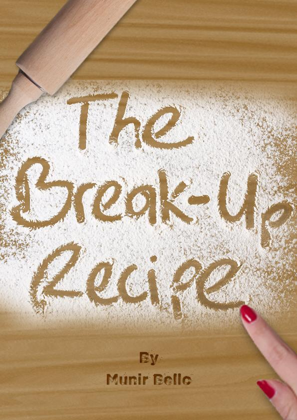 The-Break-Up-Recipe