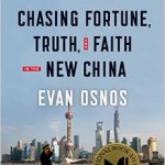 """Taking a New Look at China in """"The Age Of Ambition"""""""