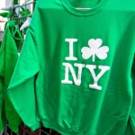 Get Lucky with These Deals on St. Patrick's Day
