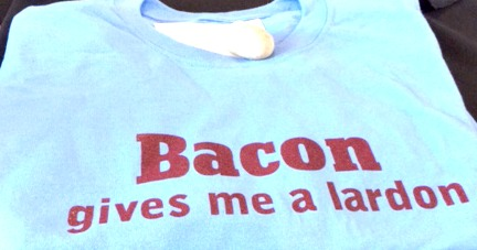 bacon-gives-me-a-lardon