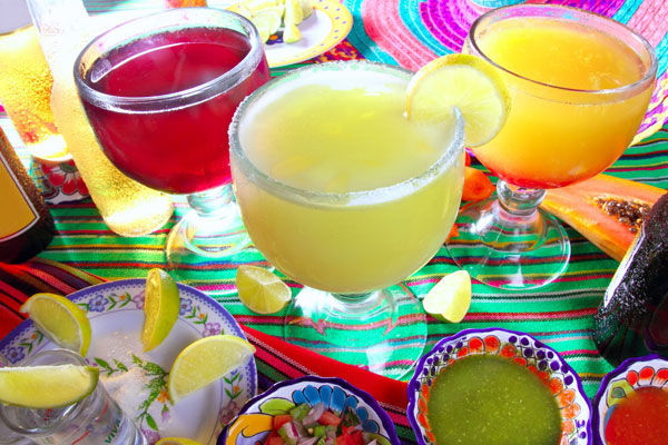cinco-de-mayo-margaritas600
