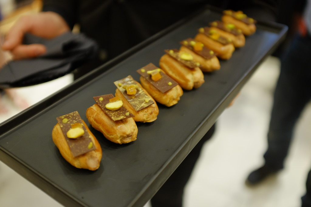 maille-eclairs