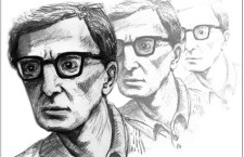 Woody Allen: Reel To Real- A Well-Formed Critique About a Controversial Figure's Work