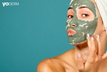 YoDerm: Bringing The Dermatologist To You