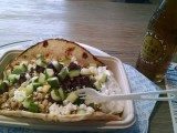 Eons: Healthy, Fast and Convenient Greek Food