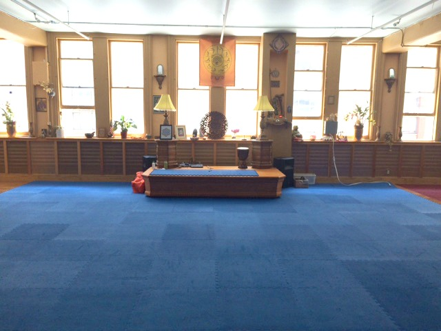 dharma-yoga-center