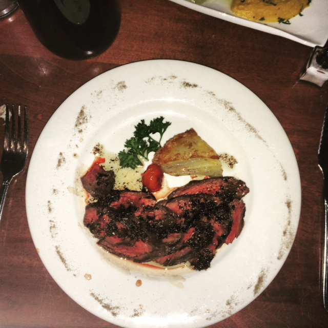 la-sirene-nyc-hangar-steak