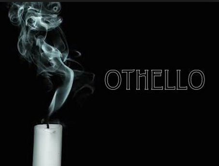 """Othello"" — A New Twist On A Classic Play"