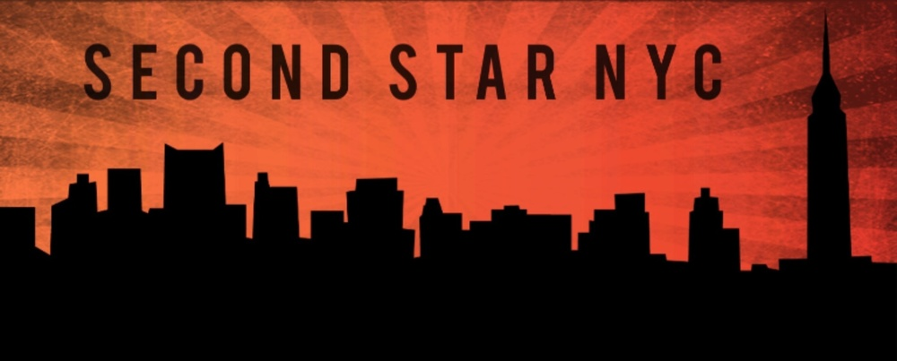 Community Spotlight: Second Star NYC