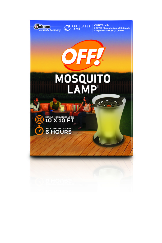 OFF_Mosquito_Lamp_V0R0_F (3)