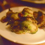 alices-arbor-brussels-sprouts