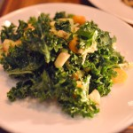 alices-arbor-kale-salad