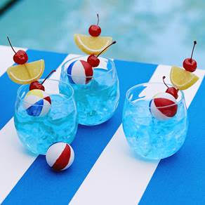 pool-party-punch