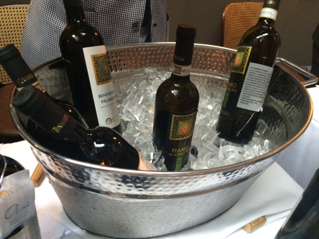 wines-of-campania