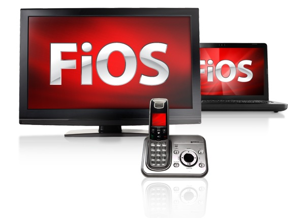 Get the Scoop on Verizon FiOS