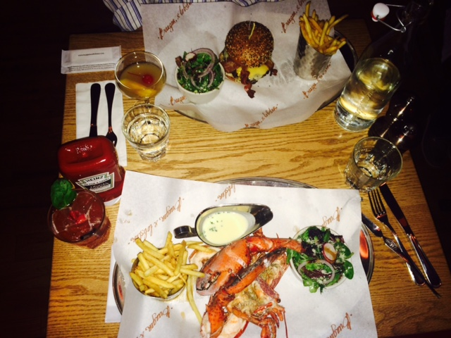 burger-lobster-nyc