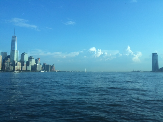 hornblower-cruise-nyc-view