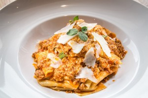 industry-kitchen-pappardelle
