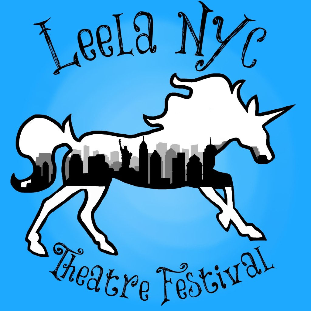 Leela NYC Theatre Festival Celebrates Non-Traditional Casting