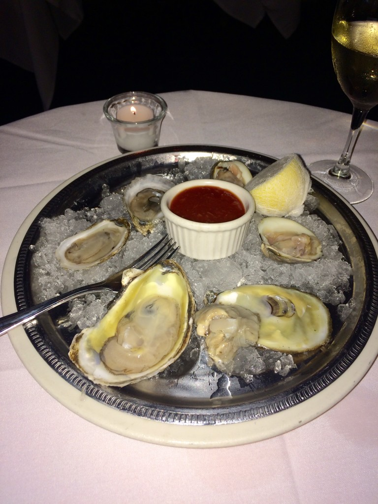 swiftys-oysters