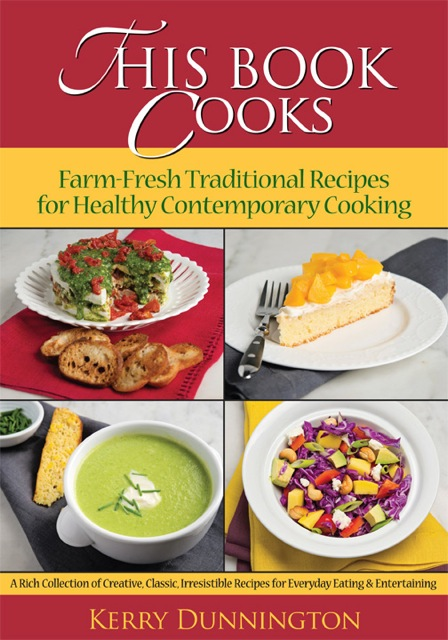 this-book-cooks