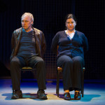 2015 Top Ten Off and Off-Off Broadway productions: A Celebration