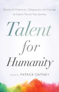 talent-for-humanity