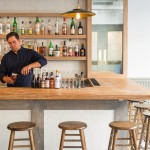 A Welcome Addition to the Neighborhood: Haymaker Bar and Kitchen