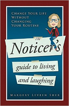 noticers-guide-living-laughing