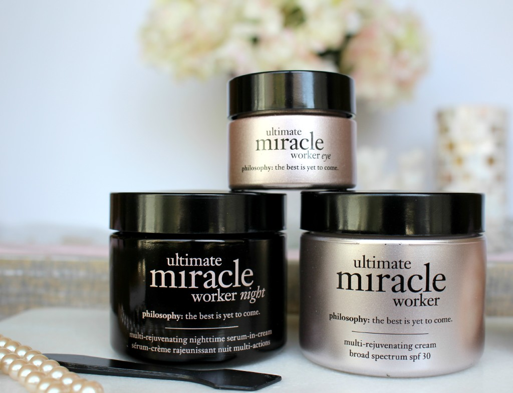 The ultimate miracle worker for Your Skin Has Been Found