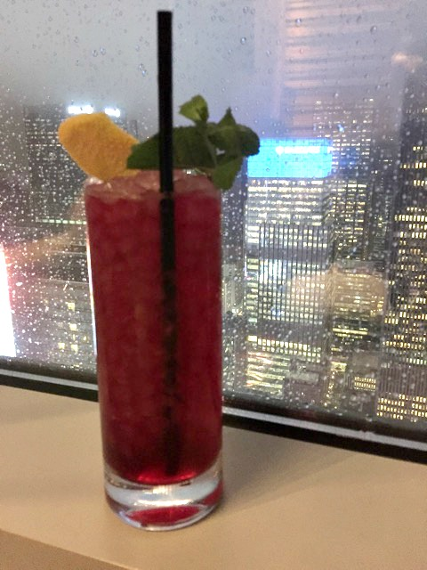 bar_54_beet_cocktail