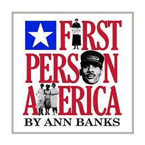 A Blast From the Past: First Person America