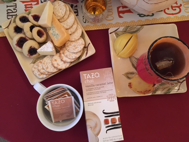 tazo_chai_tea_party