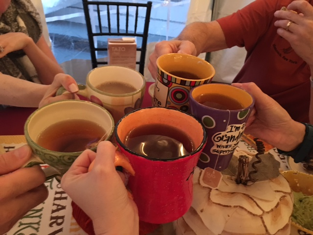 tea_party_cheers