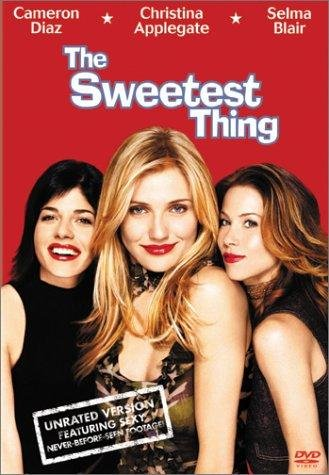the_sweetest_thing