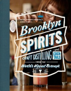 brooklyn_spirits