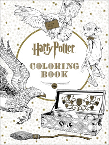 harry_potter_coloring_book