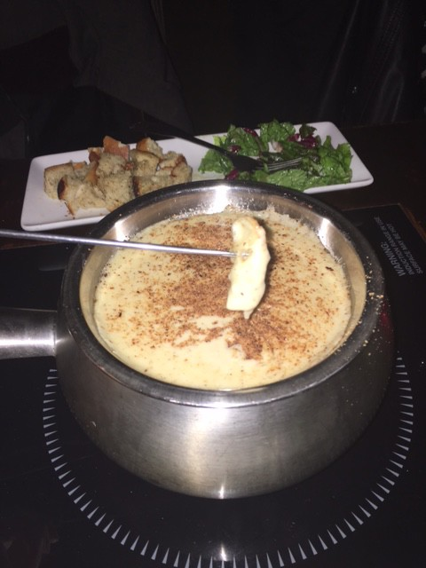 taureau_cheese_fondue